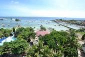 Cebu Blue Ocean Academy イメージ1