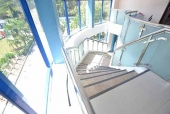 Cebu Blue Ocean Academy イメージ21