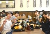 Team AK English CEBU イメージ4