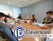 フィリピン・Cleverlearn CELI クレバーラーン セリ